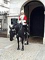 London (17277991201).jpg