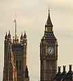 London (7274163358).jpg