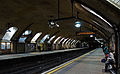 London 01 2013 Baker Street station 5365.JPG