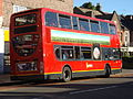 London Bus route 333 b.jpg
