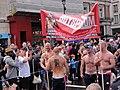 London Gay Pride 2012 Guyspy.jpg