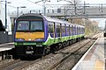 London Midland 321 430 Tile Hill (36439971920).jpg