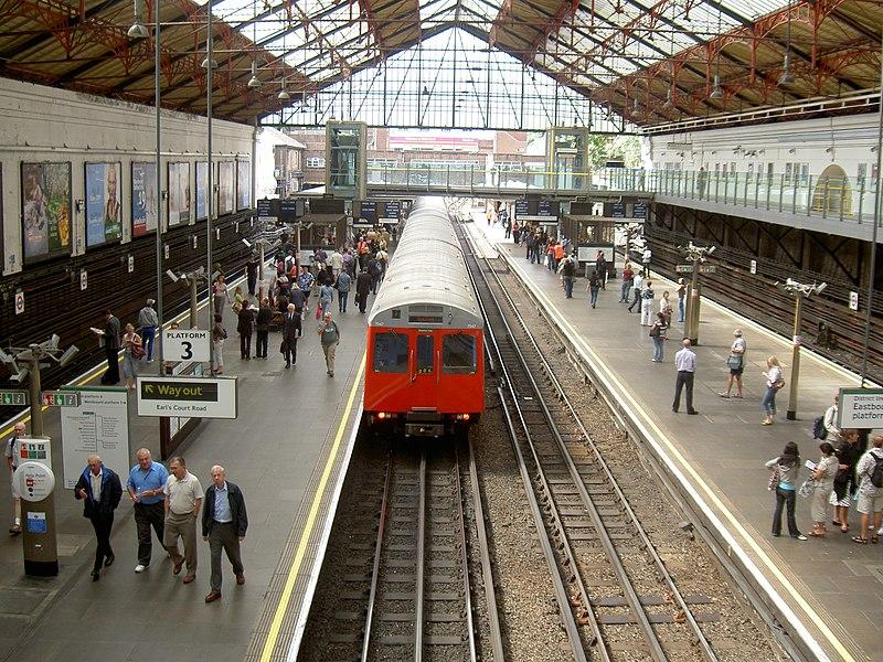 London Train Station.jpg