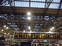 London Victoria Station (8103888055).jpg