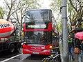 London bus (4).jpg