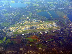 London heathrow 01.JPG