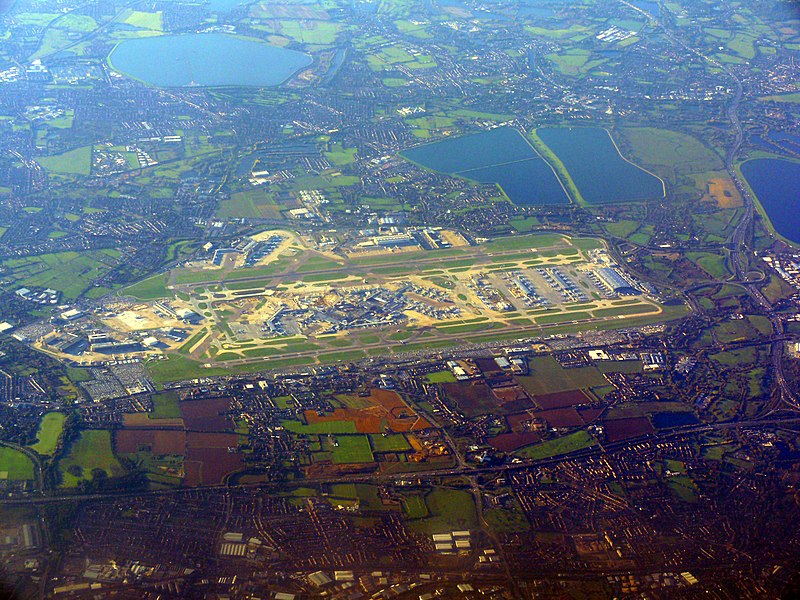 File:London heathrow 01.JPG