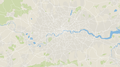 London map no titles.png