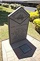 Long Tan Memorial located in Broadway Street in Junee.jpg