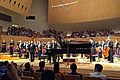 Long Yu conducts Ravel and Berlioz with SSO (20170908202435).jpg