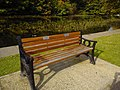 Long shot of the bench (OpenBenches 1738-2).jpg