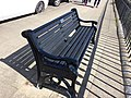 Long shot of the bench (OpenBenches 5390-1).jpg