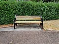 Long shot of the bench (OpenBenches 8067-1).jpg