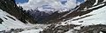Looking down from Malka Parbat.jpg