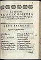 Lope de Vega, El assalto de Mastrique.jpg