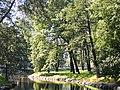 Lopukhinsky garden - panoramio (1).jpg