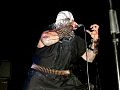 Lord Astaroth, cantante e fondatore dei Kurgaall.jpg