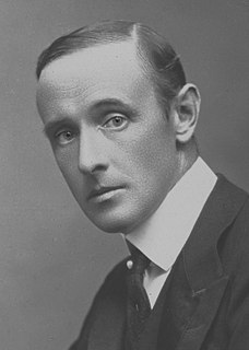 John Hope, 7th Earl of Hopetoun British colonial governor
