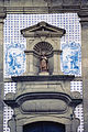 Lordelo do Ouro-Igreja de S. Martinho de Lordelo (4).jpg