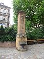 Lorenzer Altstadt Juni 2011 32.JPG