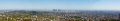 Los Angeles Panorama - August 17, 2014.png