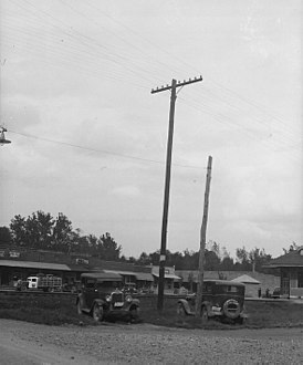 Lossy-page1-607px-Big Sandy Creek ,Tennessee, Business District - NARA - 279785 CROPPED.jpg