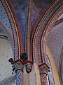 Lot Labastide-Murat Eglise Piliers 290521012 - panoramio (1).jpg