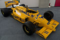 Lotus 99T right Honda Collection Hall.jpg
