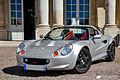 Lotus Elise S1 - Flickr - Alexandre Prévot (3).jpg