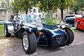 Lotus Seven - Flickr - Alexandre Prévot (1).jpg