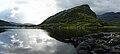 Lough Leane (pixinn.net).jpg