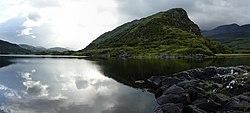 File:Lough Leane Killarney.jpg - Wikimedia Commons