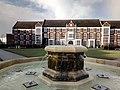 Loughborough University buildings 5.jpg