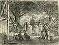 Louis Delaporte - Voyage d'exploration en Indo-Chine, tome 1 (page 184 crop).jpg