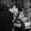 Lourdes, août 1964 (1964) - 53Fi6910.jpg