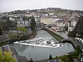 Lourdes - Pasqua 2008 - panoramio - giannip46 (1).jpg