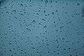 Lovelight Texture No. 27 Aqua Droplets (6133441727).jpg