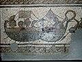 Low ham mosaic 3.jpg