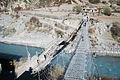 Lower Pisang Bridges.jpg