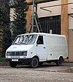 Lublin 3392 Laminat.jpg