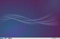 Lubuntu-14.04-cat.png