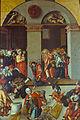 Lucas Cranach Tempelaustreibung.jpg