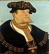 Lucas Cranach the Elder  - Gregor Brück, 1533 (Germanisches Nationalmuseum) .jpg