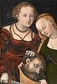 Lucas Cranach d. Ä. 086.jpg