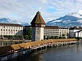 Lucerne, Switzerland - panoramio (63).jpg