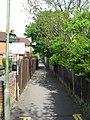 Luckley Path, Wokingham - geograph.org.uk - 1288622.jpg