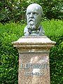 Ludwig Eichrodt.jpg