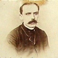 Ludwik Skarbek-Puczniewski.png