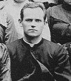 Ludwik Stanisławczyk (1903).jpg