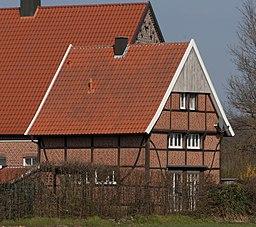 Brochtrup in Lüdinghausen